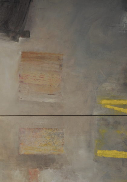 _Passage_ 135x 150 cm