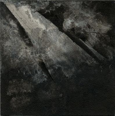 BRUNET, Apparition8